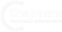Chapmans Chartered Accountants